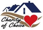 Commission Donation Program